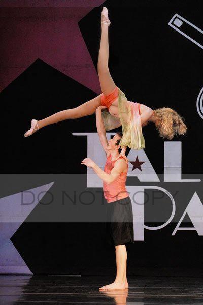 Dance 3 copy