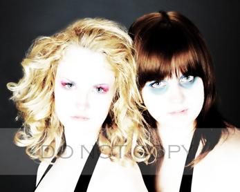 teen dancers 1