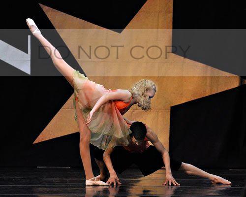 Dance 1 copy