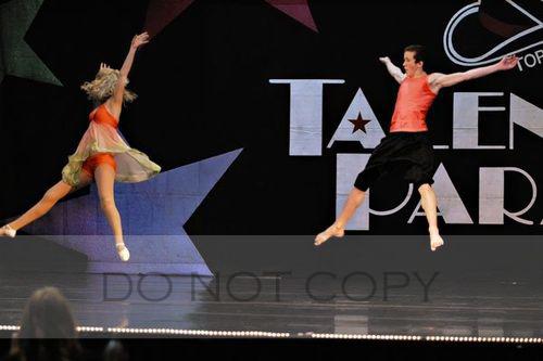 Dance 2 copy