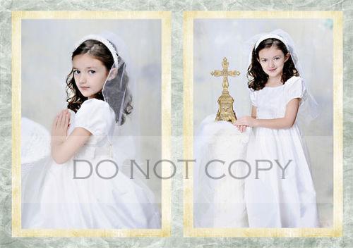 Gabby 2 copy