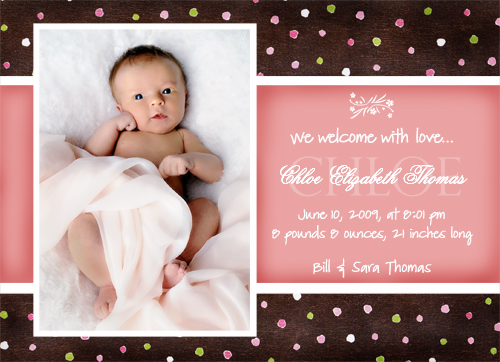 so sweet ten day old baby girl j thomas photography newborn