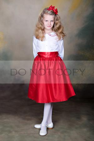 st. louis children's photographer j. thomas photography
